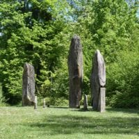 menhirs_clendy_groupe