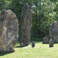 menhirs_clendy_tailles