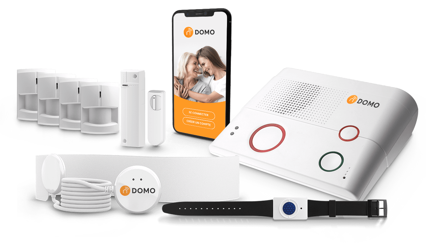 Kit-Domo_Securite_360